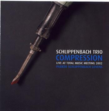 freemusic_compression_schlippenbach_trio_parker_schlippenbach_lovens.jpg